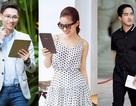 3 phong thái đỉnh cao của người Việt trẻ thành đạt