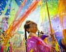 Đón chờ Carnival lớn nhất Châu Á – Singapore Chingay 2016