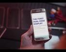 """Samsung khiến """"fan"""" hồi hộp với loạt video về Galaxy S7 trước ngày ra mắt"""