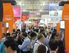 Food&HotelAsia2016 - FHA 2016: Nhiều cơ hội hợp tác kinh doanh cho DN Việt