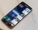 Ngày mai 18/03, Samsung chính thức mở bán Galaxy S7 và S7 edge tại Việt Nam