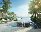 Dự án 100% mặt tiền biển tại Hồ Tràm được đề cử 4 giải thưởng BĐS