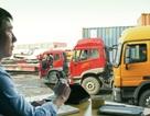 Dầu nhớt cho động cơ diesel tải nặng tại Việt Nam
