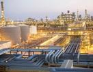 Công nghệ dầu nhớt mới giúp động cơ diesel tiết kiệm nhiên liệu