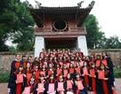 Đại học Quốc tế Bắc Hà xét tuyển ĐH, CĐ chính quy và thực tập sinh tại Nhật Bản