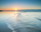 """""""Hồ Tràm sẽ trở thành một trong những điểm đến nghỉ dưỡng bậc nhất Đông Nam Á"""""""