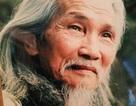 """Rao bán """"chân dung và bút ký"""" của nhà thơ Hữu Loan"""