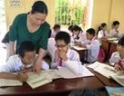 Thanh Hóa: Gặp khó khi thực hiện mô hình trường học mới ở cấp THCS