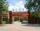 Đại học Hoa Lư tuyển sinh 800 chỉ tiêu năm 2016