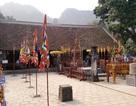 Ninh Bình: Tôn tạo, mở rộng các di tích Nhà nước Đại Cồ Việt