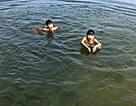 Tăng cường phòng tránh đuối nước cho học sinh dịp hè