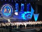 Chính thức khởi tranh vòng chung kết Robocon Việt Nam 2016