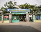 Ninh Bình: Hơn 400 chỉ tiêu vào lớp 10 THPT chuyên Lương Văn Tụy