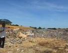 Hàng trăm hộ dân kêu cứu vì bãi rác ô nhiễm