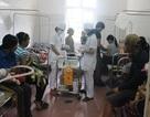 Thanh Hóa: Ngành y tế thiếu hơn 1 nghìn bác sĩ