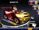 Những tựa game đình đám trên App Store trong tháng 11/2014