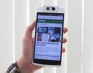 Oppo N3 với camera xoay độc đáo lên kệ, giá 13,99 triệu đồng