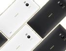 Microsoft sắp bán phiên bản vàng đặc biệt Lumia 930 và Lumia 830 tại Việt Nam