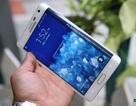 Galaxy Note Edge lộ giá bán chính hãng tại Việt Nam, 21 triệu đồng
