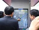 TPHCM biến bốt điện thoại thành trạm thông tin thông minh
