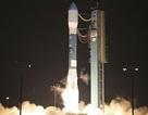 NASA phóng vệ tinh đo độ ẩm của Trái đất vào quỹ đạo
