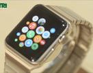 Video: Cận cảnh chiếc Apple Watch với nhiều tính năng thú vị