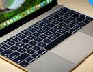 Macbook 12 inch mới giống mẫu concept của Martin Hajek đến lạ thường