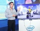 Intel chính thức giới thiệu vi xử lý thế hệ thứ 5 tại Việt Nam