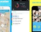 [Tải ngay] 5 ứng dụng miễn phí cho người dùng iPhone, iPad