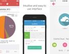 [Tải ngay] 6 ứng dụng đang miễn phí dành cho iOS