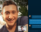 Skype Translator được cập nhật nhiều tính năng và ngôn ngữ mới