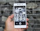 Cận cảnh smartphone phổ thông Oppo Joy 3 tại Việt Nam