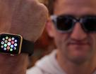 Biến Apple Watch thường thành phiên bản vàng bằng sơn phun
