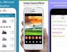[Tải ngay]: 6 ứng dụng đang miễn phí dành cho iOS