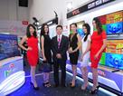 TCL: Việt Nam là thị trường trọng điểm của chúng tôi