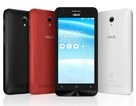 Zenfone C+ giá 2,5 triệu đồng lên kệ từ đầu tháng 7