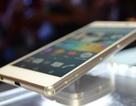 Xperia Z3+ chính thức bán ra thị trường từ tháng 7