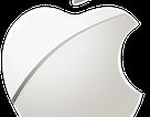 Bảng giá iPhone 6 và 6 Plus chính hãng tại Việt Nam