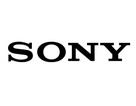Bảng giá smartphone Sony chính hãng tại Việt Nam