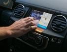 """Nokia Here Maps sẽ về tay """"đại gia"""" xe hơi nào ở Đức?"""