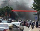 Vụ nổ taxi: Làm rõ đường đi của thuốc nổ, kíp mìn