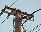 Công nhân điện lực tử vong khi lắp đặt, sửa chữa đường dây hạ thế