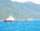 Việt-Trung đẩy nhanh đàm phán Hiệp định cửa sông Bắc Luân