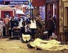 Sứ quán Việt Nam tại Pháp tiếp tục cập nhật tình hình sau vụ khủng bố