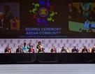 Cộng đồng ASEAN và dấu ấn đóng góp của Việt Nam