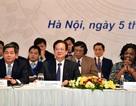 Thủ tướng nêu 4 mục tiêu phát triển của đất nước đến năm 2020