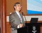 Các học giả bác bỏ luận điệu của Trung Quốc về Biển Đông