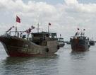 Việt Nam phản đối Trung Quốc đơn phương cấm đánh bắt cá ở Biển Đông