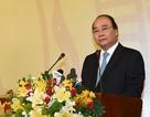 Thủ tướng Nguyễn Xuân Phúc sẽ dự Hội nghị G7 mở rộng tại Nhật