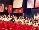 """Tổng thống Obama và thông điệp """"truyền lửa"""" tới sinh viên Việt"""